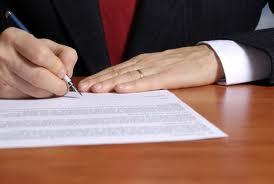 Redondo Beach commercial transactions attorney